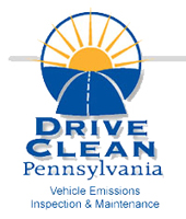 Pennsylvania Emissions Shop